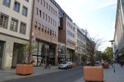 Luisenstraße