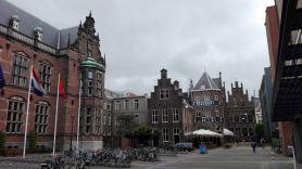 Akademiegebäude