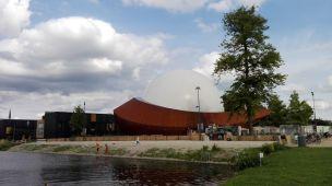 Dot Kulturzentrum