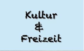 Kultur & Freizeit: DeutschesAuswandererhaus