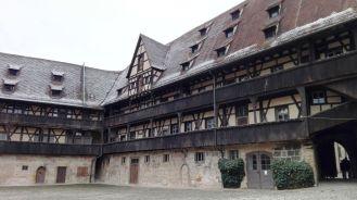 Historische Museum
