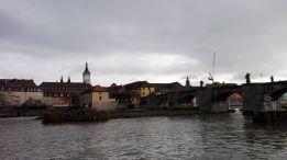Am Mainufer