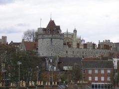 in Windsor