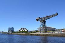 Port of Glasgow