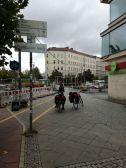 noch in Berlin