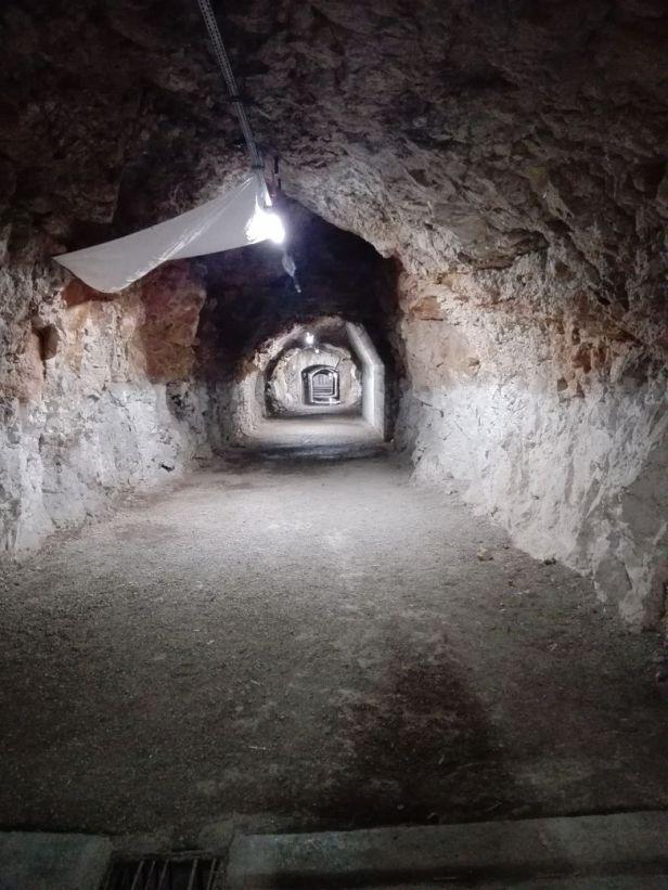 TunnelRi