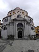 Kathedrale S. Vid